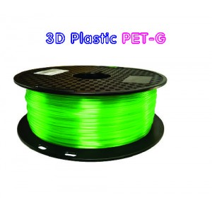 Nhựa IN3D PET (1kg)